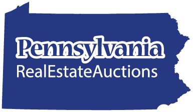 Pennsylvania Auctioneers